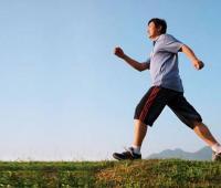 步行是最好的运动?教你如何走路更健康