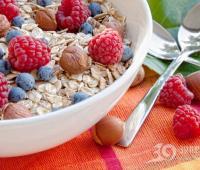 哪些食物有助提高免疫力?9种食物不可错过!