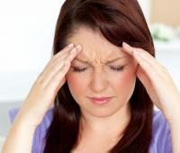 眩暈病是什么原因?怎么治療比較好?