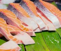 老年人吃什么鱼最好 4种鱼可多吃