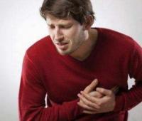 肺水肿是怎么引起的,应该如何治疗?