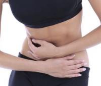 胃溃疡最佳中医治疗方法
