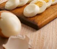 孕妇妊娠糖尿病食谱 推荐3种套餐