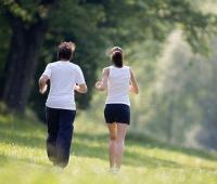 有氧运动是什么,减肥最快最有效的适合学生的有哪些注意事项?