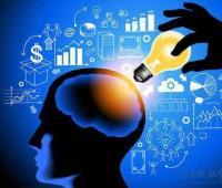 增强记忆力的方法有哪些?吃什么可以提高记忆力?快速提升方法是什么?