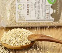 燕麦的功效与作用,燕麦的作用,燕麦的营养价值