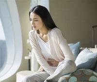 直肠炎的症状是什么?治疗方法有哪些?