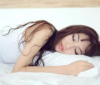 早晨起来恶心是怎么回事?怎么治疗好?