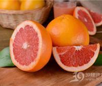 柚子上火吗?柚子有什么营养价值?