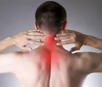 关节炎是什么原因引起?如何治疗?