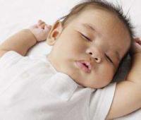 小孩打呼噜的原因有哪些?治疗方法有什么?爱打呼噜是怎么回事?