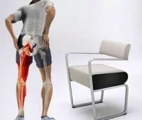股骨头坏死怎么治疗?吃什么药好的快?