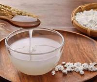 葛根粉的功效与作用有什么?食用方法有哪些?禁忌有这些。