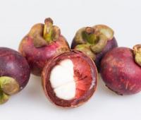 老年人吃什么水果好 吃9种水果对身体好