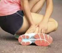 脚扭伤了怎么恢复最快,哪些方法能够有效地消肿止痛?