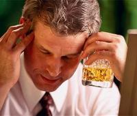 酒后头痛的原因有哪些?怎么办?