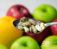 冬季饮食注意事项:冬季饮食的基本原则有哪些?