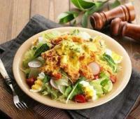 健康瘦身,不吃晚饭可以减肥吗?