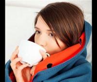 怕冷是怎么回事?经常感到寒冷怎么办?