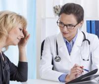 涎石病有什么表现,怎么治疗?