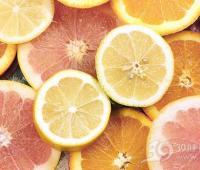 吃柚子会上火吗?柚子的营养价值