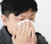 感冒咳嗽吃什么好的快 十种有效的食疗方法