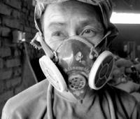 矽肺病与尘肺病的区别是什么?最佳治疗方法有哪些?能活多久?