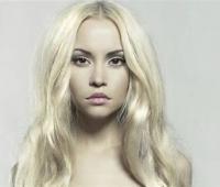 长太多白头发怎么回事?头发白了怎么办?