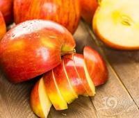 冬天吃什么水果好?8种水果最适合冬季吃!