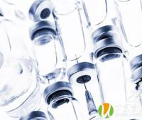 胶原蛋白针的作用是什么?