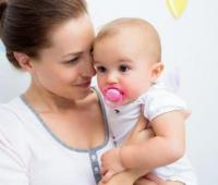宝宝不吃奶粉的原因是什么,要怎么办呢?