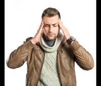 脑出血后遗症有哪些,吃什么食物恢复得快?