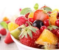 水果什么时间吃最好?经期能吃水果吗?