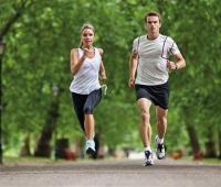 跑步可以减肥吗?最佳时间是什么时候?多久才能见效?