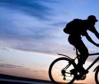 骑自行车能减肥吗?最好用什么速度骑车,哪些需要注意的?