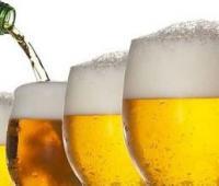 喝啤酒的坏处是什么?偶尔喝啤酒好吗?