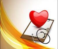 心肌炎吃什么药治疗最好?治心肌炎的常用药有哪些?