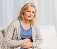 阑尾炎手术费用是多少?术后如何护理?