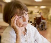 40岁后哪些早期症状让你识破心衰?