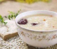好吃养胃的食物有哪些,慢性胃炎吃什么食物好养胃?