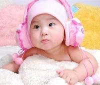 新生儿总打嗝什么原因?婴儿止嗝方法有哪些?