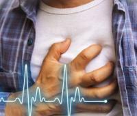 心脏病的种类有哪些 日常护理很关键
