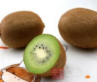 胃不好就别吃三种水果 竟是这些