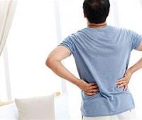 慢性肾功能衰竭什么原因?如何治疗?
