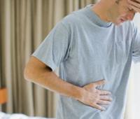 得了肝硬化都有什么症状