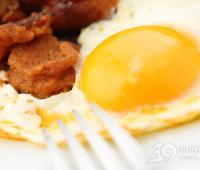 早餐如何搭配营养美味又健康呢?