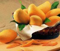 吃芒果过敏怎么办,怎么快速消除芒果皮肤过敏的症状?