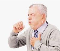 慢性阻塞性肺疾病有哪些表现?怎么治疗比较好?