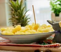 咳嗽吃什么水果好 这9种水果竟是咳嗽克星