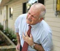 心肌缺血怎么办?心肌缺血年轻人好治吗?这种病治疗的最佳方法是什么?